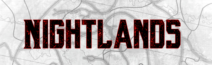 Nightlands Title Card